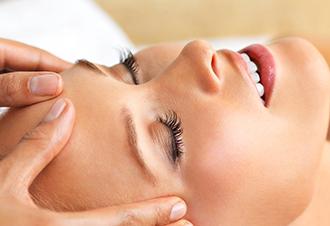 face_massage_carlisle.jpg