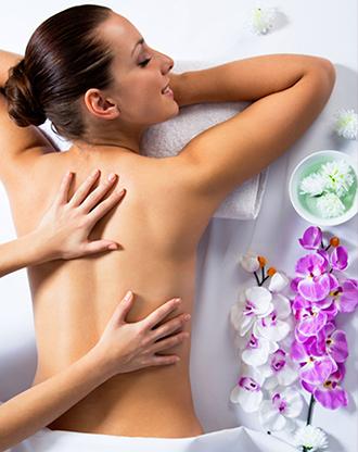 swedish_massage_carlisle.jpg