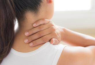 neck_massage_carlisle.jpg